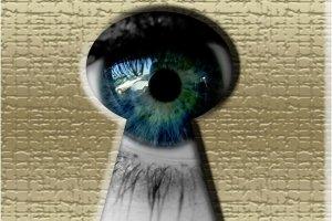 Italie : Les r�v�lations sur Hacking Team perturbent des enqu�tes