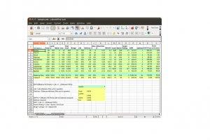 LibreOffice 5.0 est compatible Windows 10