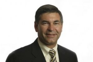 Symantec vend Veritas 8 Md$ au fonds Carlyle