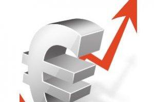 Semestriels Infotel 2015 : chiffre d'affaires en hausse de 13,9%
