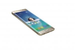 Galaxy S6 edge+ de Samsung : atouts et faiblesses en 6 points