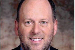 Solutions SAN : Seagate rach�te Dot Hill pour 694 M$