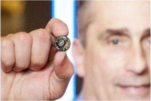 IDF 2015 : Focus sur 5 annonces d'Intel
