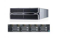 Stockage en mode objets : Dell associe Scality � ses PowerEdge