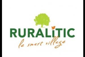 RuraliTIC 2015 : Le Cantal � l'heure du num�rique et du THD