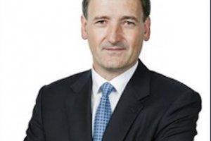 Crédit Agricole Private Banking Services renouvelle sa direction