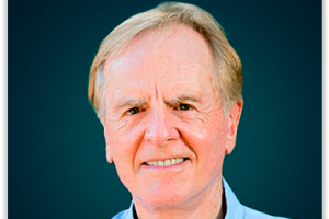 L'ancien CEO d'Apple John Sculley lance des smartphones Android