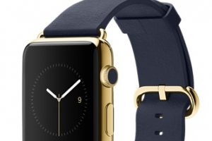 Apple Watch : Toujours entre top et flop