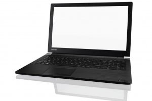 2 PC portables pro chez Toshiba