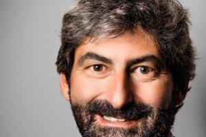 Scality r�ussit � lever 45M€ avant une probable IPO en 2017