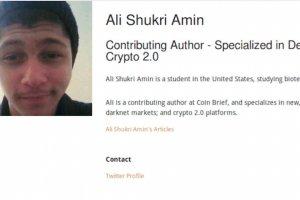 Un ado condamn� � 11 ans de prison pour avoir soutenu l'Etat Islamiste sur Twitter