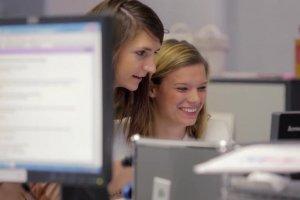 Henkel passe 40 000 employ�s � Office 365