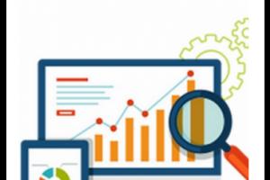 IT Focus 2015 : Participez � la grande enqu�te nationale du Monde Informatique