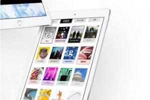 iOS 9 accepte les apps bloquant les pubs sur Safari