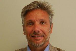 Jean-Luc Malige arrive chez Coheris comme directeur commercial