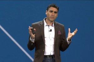 VMworld 2015�: La virtualisation de r�seau, clef de la s�curit� dans l'entreprise