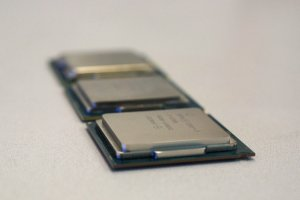 Intel lance Skylake, sa 6e g�n�ration d'architecture processeur