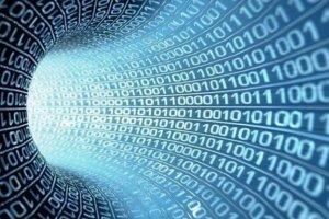4 �coles s'associent pour former des managers au big data