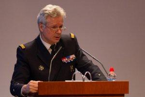 Cyberdéfense, le ministère de la Défense prépare son 1e colloque