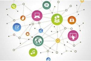 Objets connectés : Nokia, Ericsson et Intel réunis autour du NB-LTE