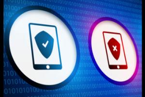 Windows incriminé dans 80% des infections par malware via réseaux mobiles