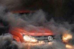 Le logiciel de triche de Volkswagen d�cortiqu�