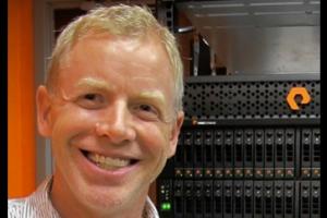 Pure Storage veut lever 450 M$ avec son introduction en bourse