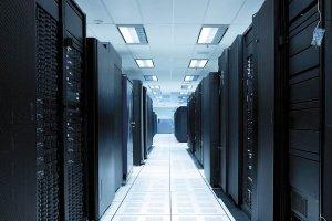 Le cloud est retenu quand les datacenters arrivent � saturation