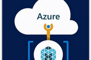 Microsoft muscle Azure avec un service de conteneur