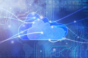 Le cloud n�cessite un nouveau type d'optimisation du r�seau
