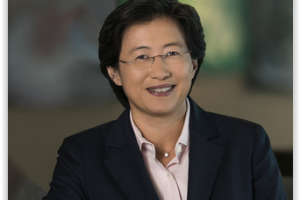 AMD va licencier 500 personnes
