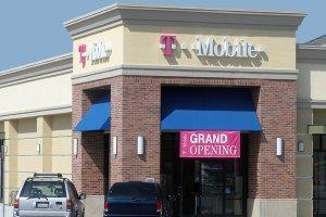 Piratage des donn�es de 15 millions de clients T-Mobile