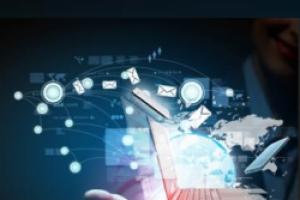 Dossier : Comment la transformation digitale se distille dans les entreprises