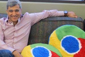 Google for Work : un changement de nom tr�s profitable