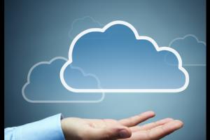 Les d�penses cloud ont bondi de 26% au 2e trimestre