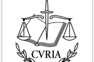 La Justice europ�ennne bloque le transfert des donn�es priv�es de l'UE vers les US