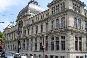 Un hacker r�v�le les failles du SI de l'Universit� Lyon III