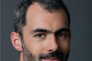 Arnaud Merlet devient directeur des opérations de SAP France