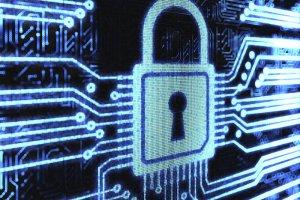 Acronis retient ID Quantique pour chiffrer ses sauvegardes