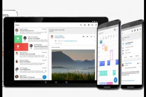 Avec Boxer, VMware s�curise messagerie et bureautique mobile