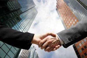 Sodifrance finalise l'acquisition de Netapsys