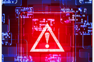Oracle corrige la vuln�rabilit� Java qui a cibl� l'OTAN