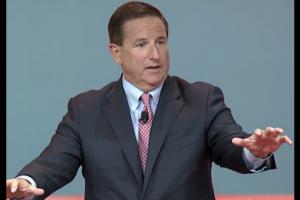 OpenWorld 2015 : Le CEO d'Oracle prêche la bonne parole autour du cloud