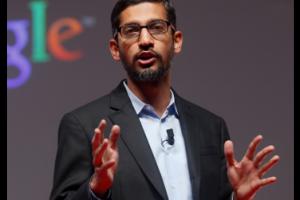 Chrome OS devrait fusionner avec Android en 2017