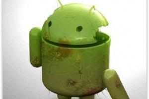 2 vuln�rabilit�s critiques corrig�es pour Google Nexus