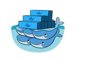 Docker livre la version 1.0 de son outil de clustering Swarm