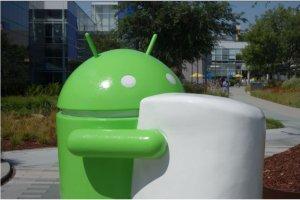 20 000 apps Android d�tourn�es dans les boutiques parall�les