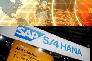 21 failles dont 8 critiques menacent les applications SAP HANA