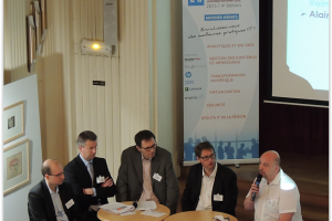 IT Tour Reims 2015 : Retour sur les moments forts