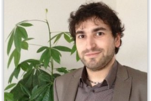 StartinBloc veut cr�er le statut d'entrepreneur en TPE